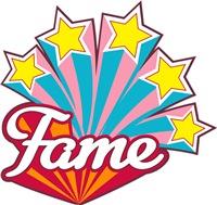 Fame Stars