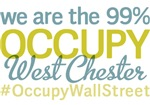 Occupy West Chester T-Shirts