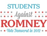 Students Against Romney