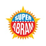 Super Abram