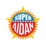 Super Aidan