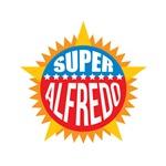 Super Alfredo