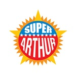 Super Arthur