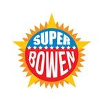 Super Bowen