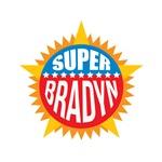 Super Bradyn