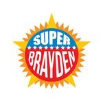 Super Brayden