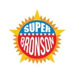 Super Bronson