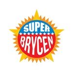 Super Brycen