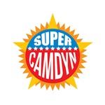 Super Camdyn