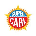 Super Carl