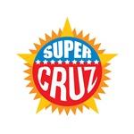 Super Cruz