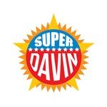 Super Davin