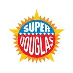Super Douglas