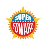 Super Edward