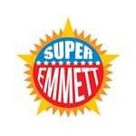Super Emmett