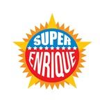 Super Enrique