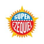 Super Ezequiel