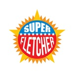Super Fletcher