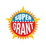 Super Grant