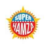 Super Hamza