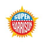 Super Harrison