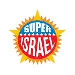 Super Israel
