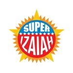 Super Izaiah