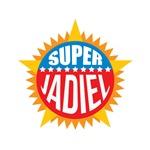Super Jadiel