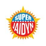 Super Jaidyn