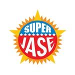 Super Jase