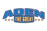The Great Aden