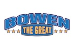 The Great Bowen