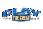 The Great Clay