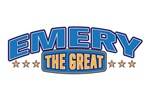 The Great Emery