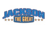 The Great Jackson
