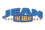 The Great Jean