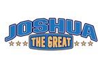 The Great Joshua