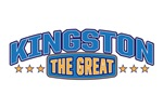 The Great Kingston