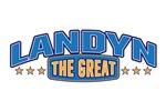 The Great Landyn
