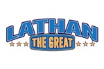 The Great Lathan