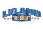 The Great Leland