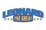 The Great Leonard
