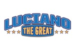 The Great Luciano