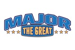 The Great Major