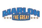The Great Marlon