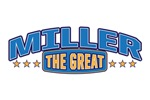 The Great Miller