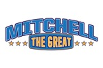 The Great Mitchell