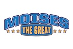 The Great Moises