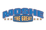 The Great Moshe