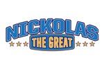 The Great Nickolas